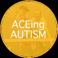 ACEingAutismCircle-01