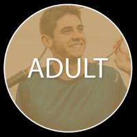 AdultCircle-01