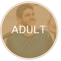 AdultCircle