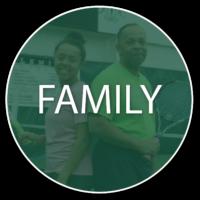 FamilyCircle-01
