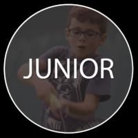 JuniorCircle-01