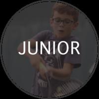 JuniorCircle