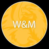 WMCircle-01