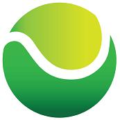 ball-green