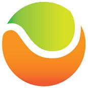 ball-orange